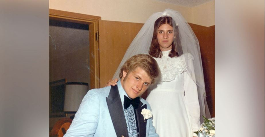 Who Was Keith Jesperson's Wife? Where Is She Now?