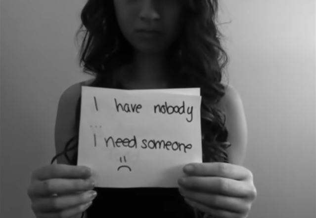 What Happens To Amanda Todd? Where is Aydin Coban Right Now?
