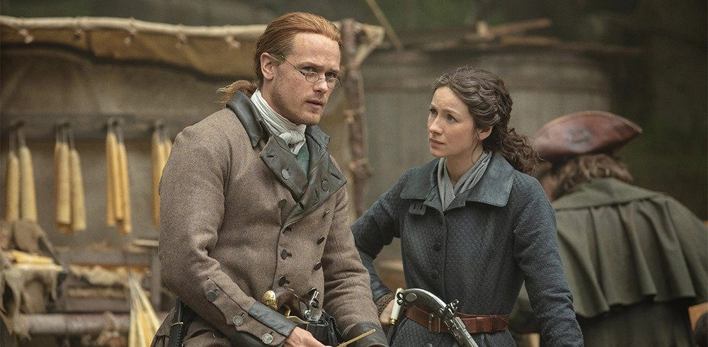 Outlander Season 6 Cast, Release Date, Plot, Everything We Know So far