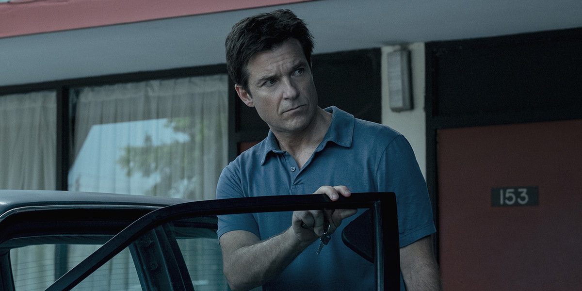 Ozark Season 4 Release Date, Cast, Plot, How To Watch, Everything We Know So Far