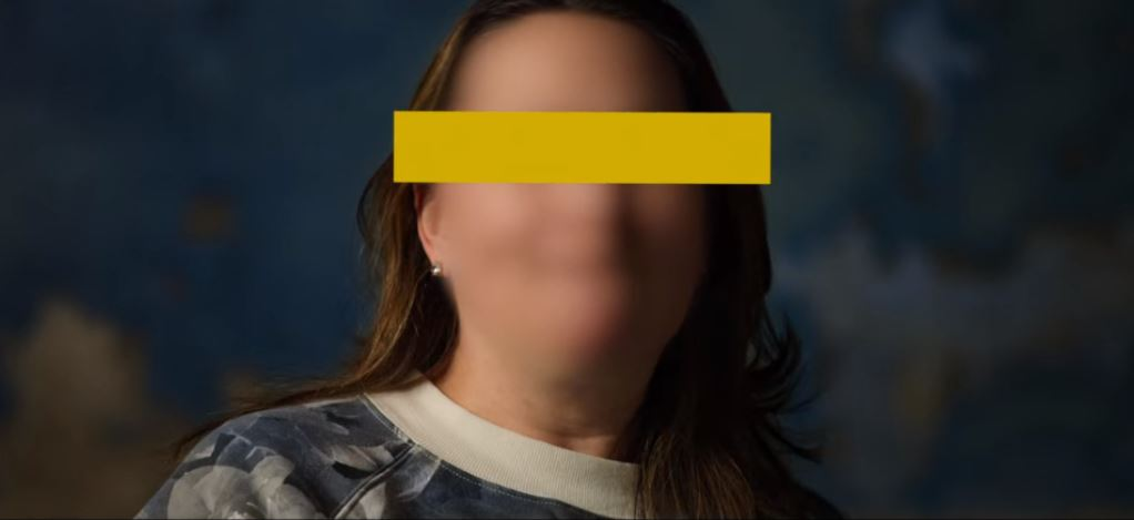 Heather Tallchief Now: Where is Roberto Solis' Ex-Girlfriend Today? Las  Vegas Heist Update