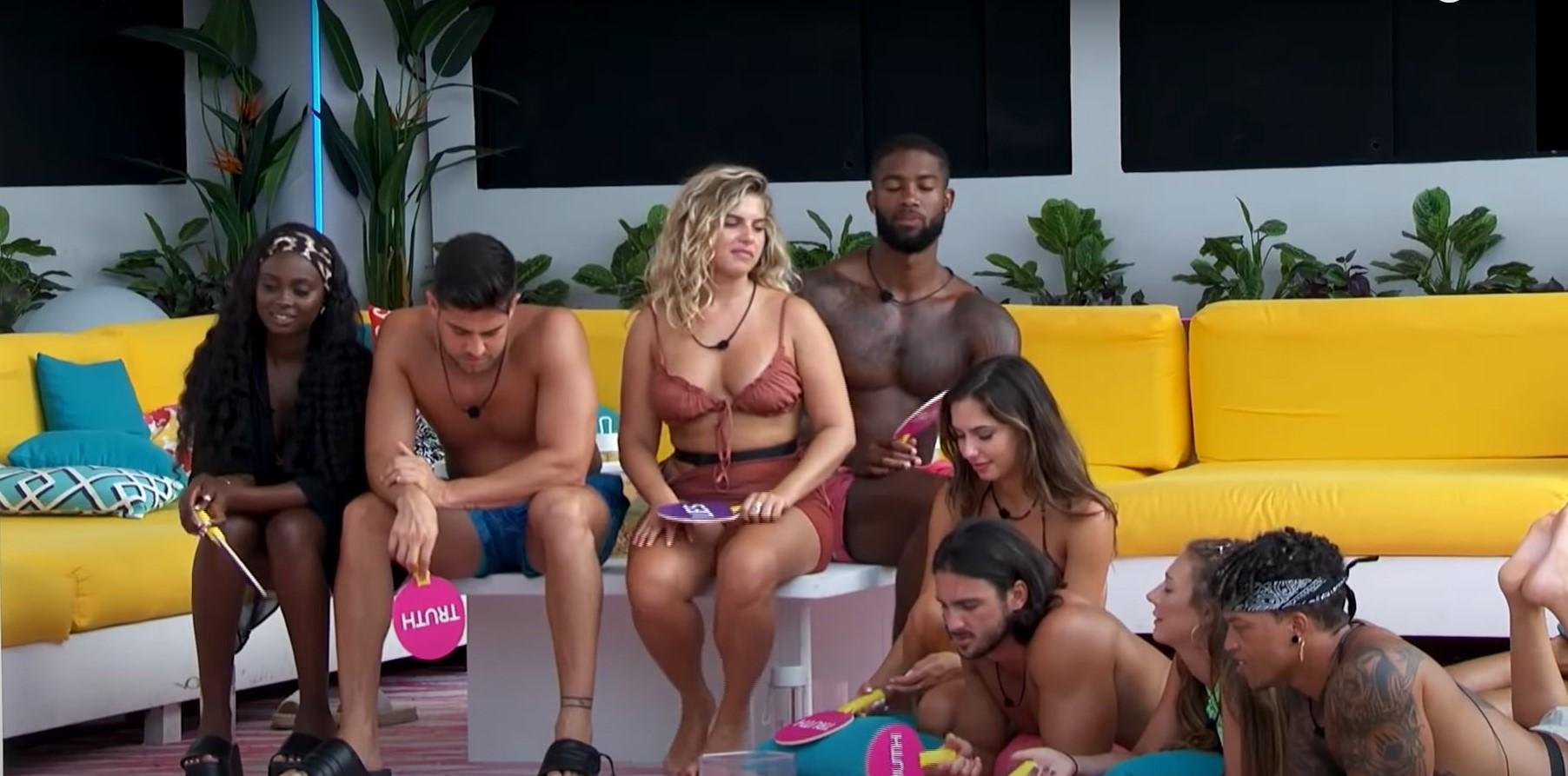 Love Island USA Season 4 Release Date, When To Watch, Everything We Know So Far