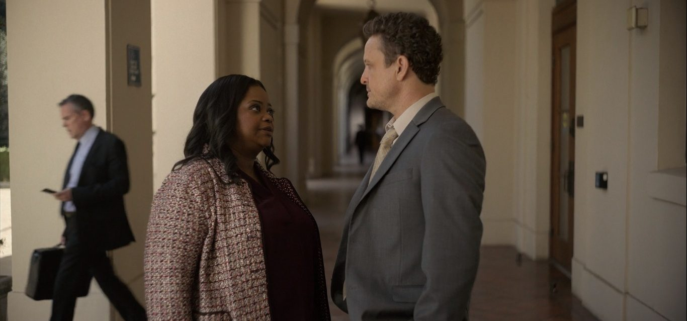 Truth Be Told Season 2 Episode 2 Release Date, Spoilers, Watch Online