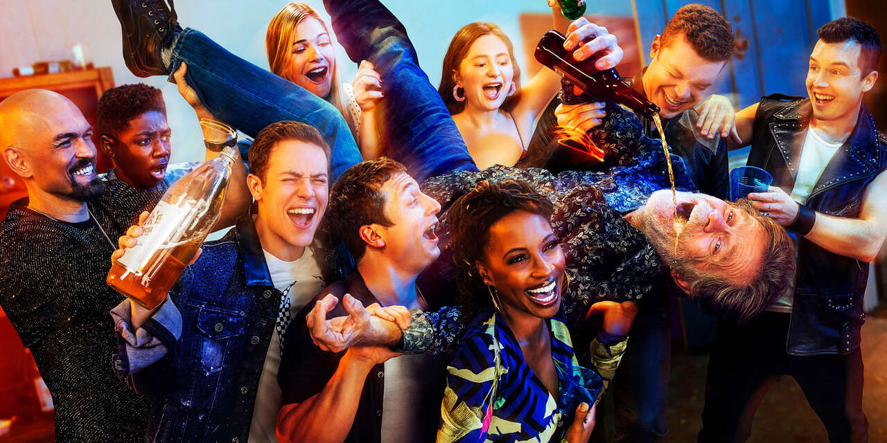 How To Watch Shameless Series: Netflix, Hulu, Prime Video, For Free?