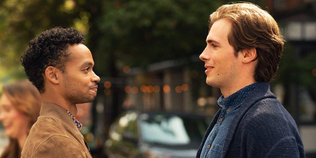 Modern Love Season 3 Cast, Release Date, Plot, Trailer, Everything We Know So Far