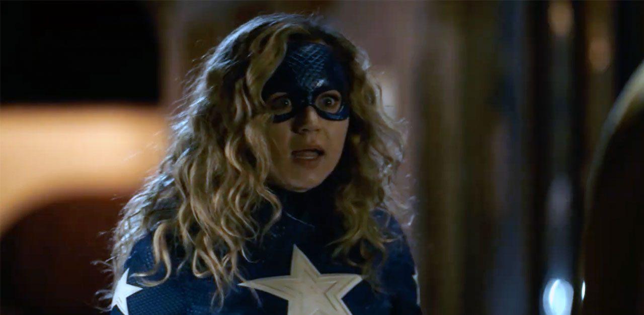 Stargirl Season 2 Episode 4 Release Date, Spoilers, Watch Online