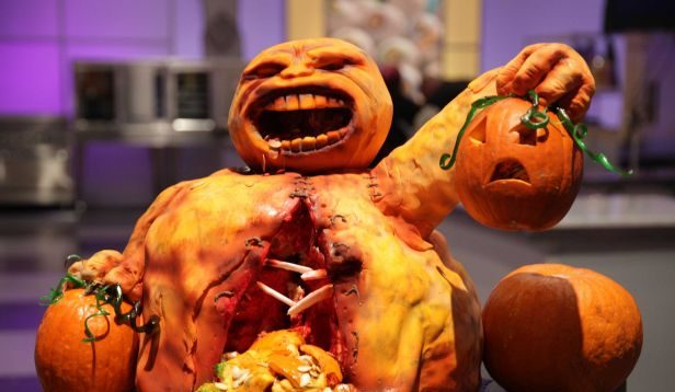 Halloween Wars 2021 Episode 1 Release Date, Spoilers, Watch Online