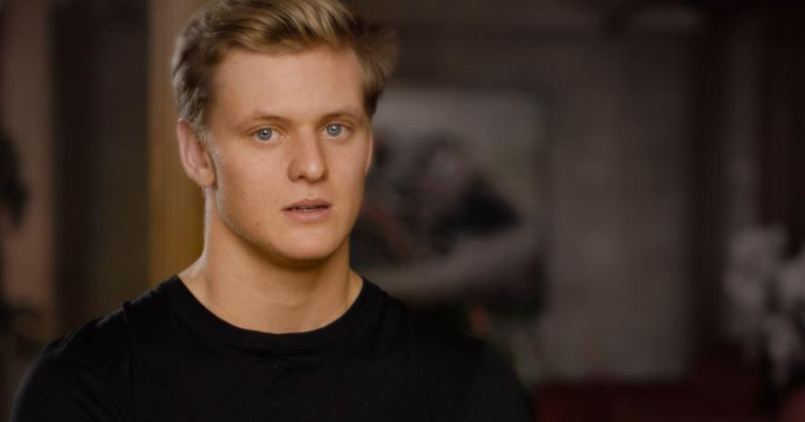 Mick Schumacher Now: Where is Michael Schumacher's Son Today? Update - The Cinemaholic
