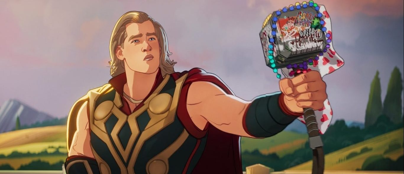 What If Episode 7 Recap and Ending, Explained: Do Thor and Jane End Up Together?