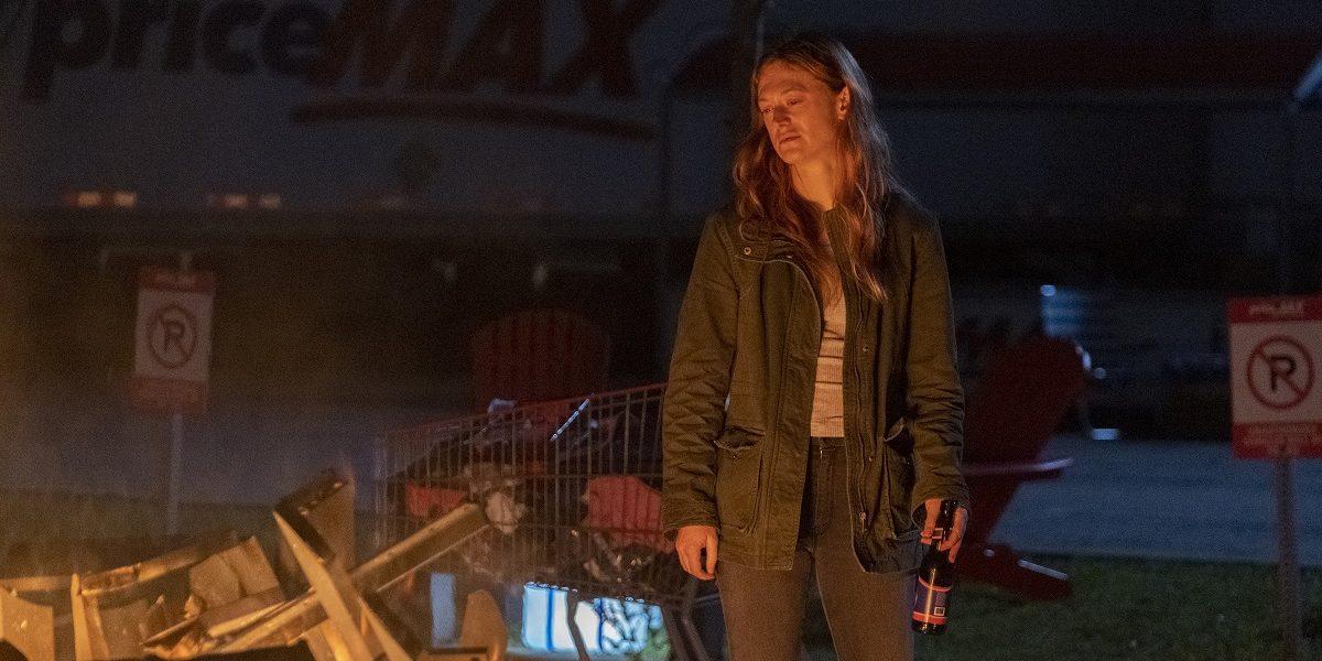 Y: The Last Man Episode 9 Release Date, Spoilers, Recap, How To Watch Online