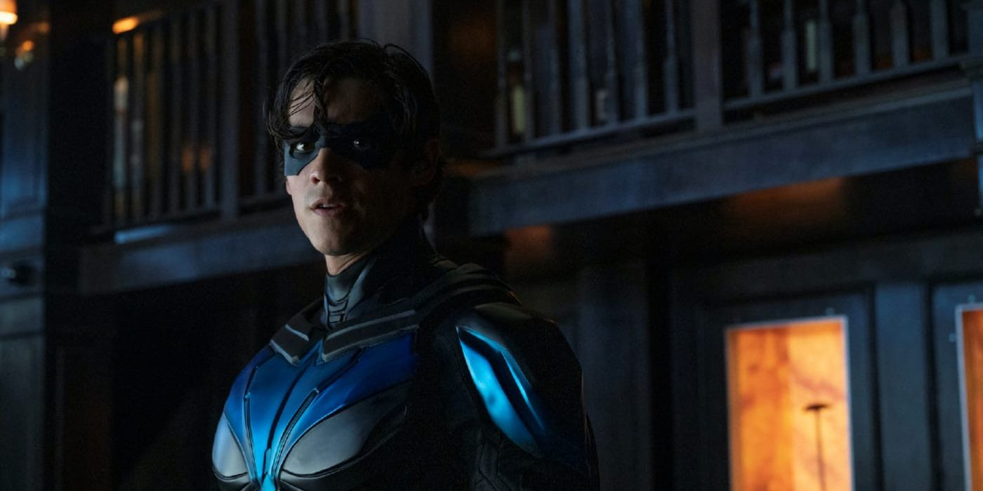 Titans Season 3 Finale Release Date, Spoilers, Recap, How And Where To Watch